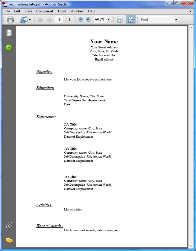 resumetemplate-pdf Japanese Resume Format Pdf on example pdf, resume formatting, resume formatts, resume formats for experienced workers, resume creator fill in blank, resume with sap experience, resume templates, resume writing, functional resume pdf, resume action verbs pdf, resume pdf or word, resume form pdf, resume guide pdf, resume outline pdf, email pdf, administrative assistant resume pdf, resume tips, best resume pdf, student resume pdf, resume skills checklist,
